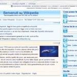 Web 2.0: il caso Wikipedia
