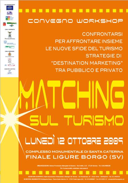 matching-sul-turismo-finale-ligure-12-ottobre-2009-locandina2