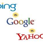 BTO 2009 riunisce Google, Yahoo! e Bing Travel