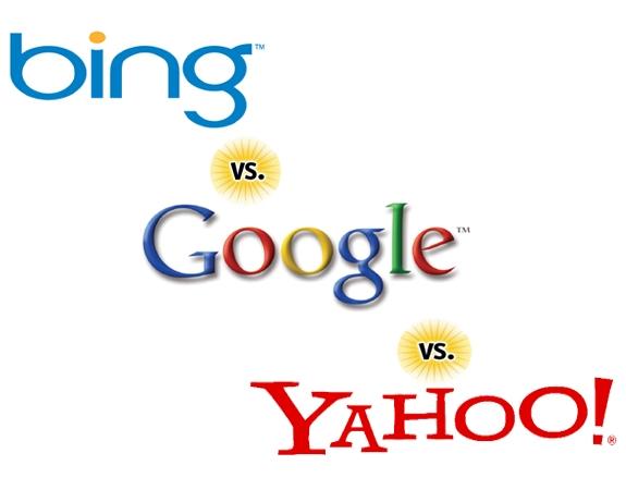 bing-vs-google-vs-yahoo
