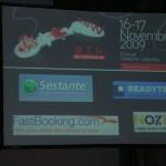 BTO 2009: Disintermediazione nell'era del web 2.0