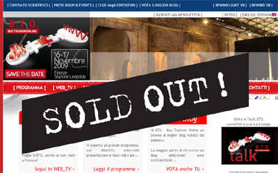 bto-2009-sold-out