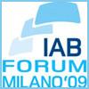 logo-iab-forum-milano-2009