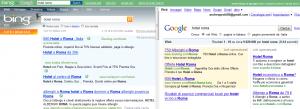 motore-di-ricerca-bing-google