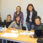 foto-master-web-marketing-turistico-savona-1