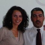 foto-master-web-marketing-turistico-savona-3