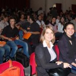 foto-master-web-marketing-turistico-savona-4
