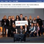 foto-master-web-marketing-turistico-savona-7
