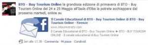 bto-2010-isola-delba-24-25-maggio-buy-tourism-online