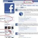 Facebook: Mi piace sostituisce diventa fan