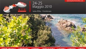 isola-d-elba-buy-tourism-on-line-2010