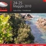 BTO sbarca all'Isola d'Elba