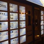 Prenotazione albergo Pietra Ligure