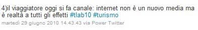 tweet-turismo-toscanalab-4