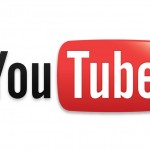 Visualizzare i sottotitoli in un video di Youtube