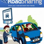 Roadsharing.com – Intervista a Massimo Infunti
