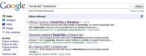 risultati-social-day-maremma