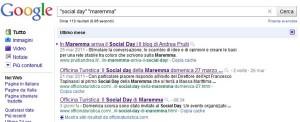 risultati-social-day-maremma2