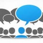 La comunicazione su Facebook e nei social network