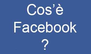 facebook-cos-e