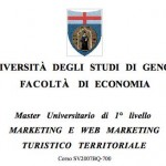 Tornando a parlare di Social Media Marketing e turismo