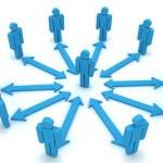 Introduzione al project work inerente la gestione dei social network