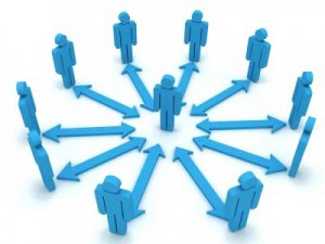 Social media e comunicazione