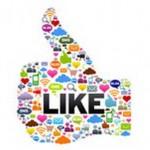 Cosa sono i social network