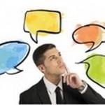 8 funzioni dei gruppi Facebook che potresti non conoscere