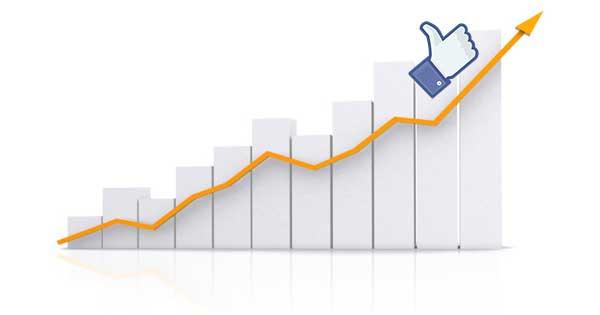 marketing con facebook