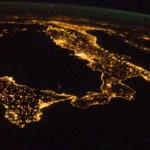 Pubblicità su Facebook: cambia la geolocalizzazione in Italia