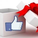 Il vero motivo per cui facebook regala like alle pagine