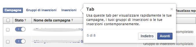 tab-gestione-advertising