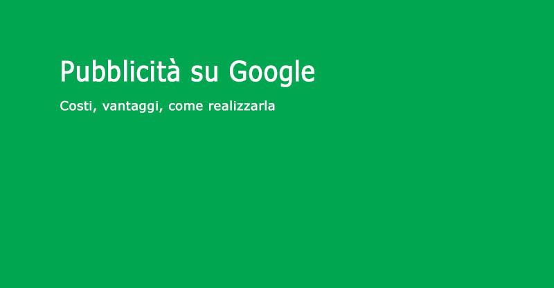 pubblicita-google-costi