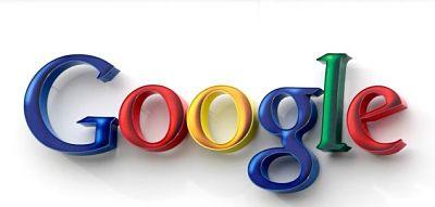 immagine di google