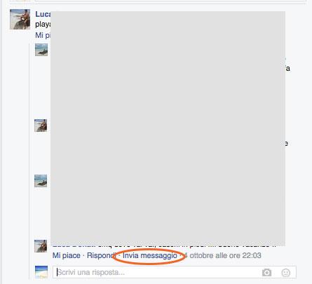 risposta-commento-facebook