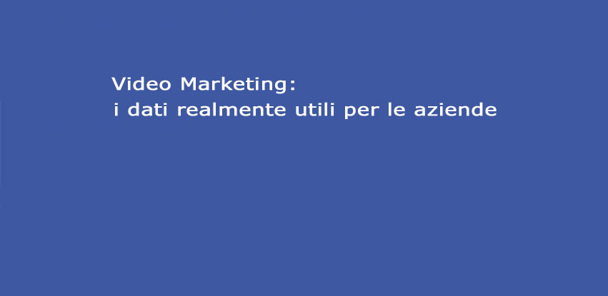 facebook-video-marketing-youtube