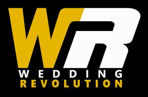 Logo Wedding Revolution