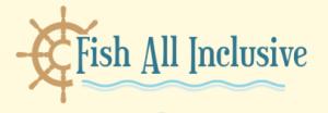 Logo ristorante A tutto pesce fish all inclusive