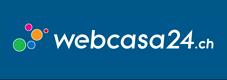 Logo WebCasa24