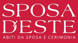 Logo Sposa d'Este