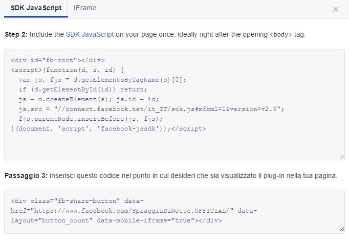 codice-condividi-facebook