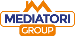 logo Mediatori Group