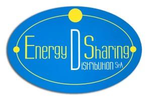 logo-energy-distribuction