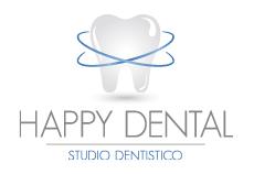 logo-happy-dental
