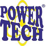 power tech logo