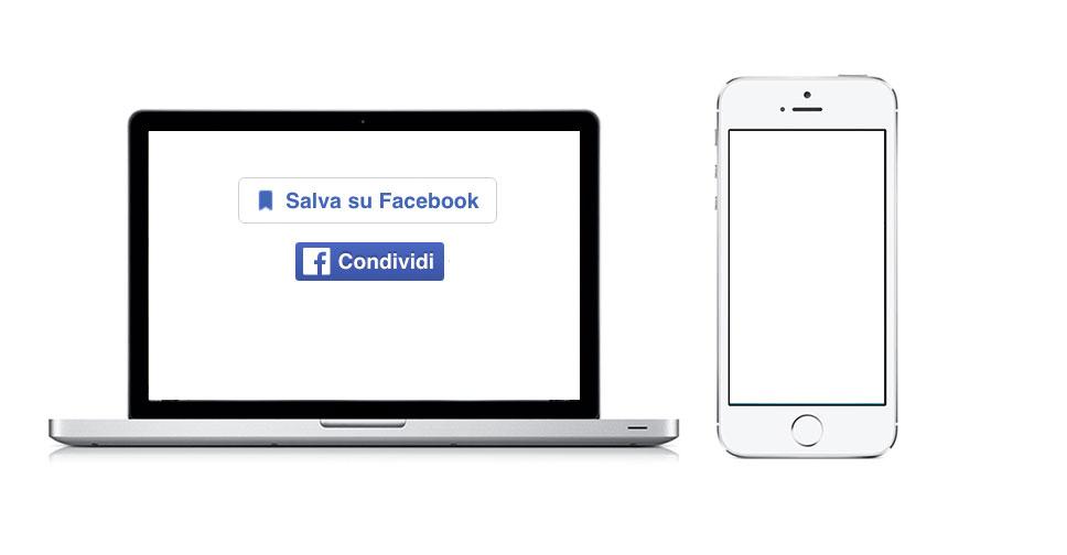 widget-facebook