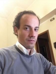 Marco Ferri - dentista clienti con Facebook
