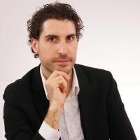 Emiliano Zanetti