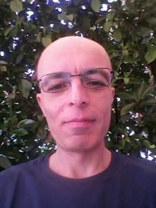 <br /> <b>Notice</b>:  Undefined index: nome in <b>/home/pruitimarketingdigitalecomftp/public_html/wp-content/themes/editheme/single-testimonianza.php</b> on line <b>43</b><br />